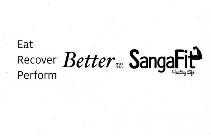 sangafit4.jpg